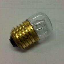 Heiru Ersatzlampe für HPL Prüflampe 15W E27 HEL