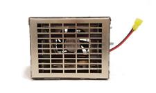 DC Thermal SA24-2500 Marine 24 Volt 600 Watt 10,020 BTU Brushless Cab Heater