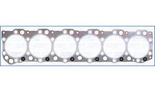 Genuine AJUSA OEM Replacement Cylinder Head Gasket Seal [10208300]