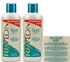 Articoli grassi Revlon per la cura dei capelli Unisex