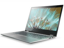Lenovo IdeaPad 520S14IKB Notebook 14 Pollici Full HD 8 GB RAM hd SSD 512 GB