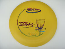 Disc Golf Innova Dx Aviar Putter The Original Putt & Approach 175g Yellow