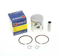 Piston Kit Fits Yamaha 2.00 RD125LC, DT125LC, MX 58.00mm