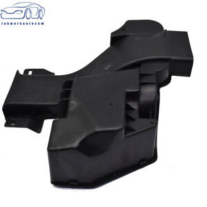 Fit for 2011- 2017 Jeep Compass Patriot New 4593913AB Air Intake Fresh Air Duct