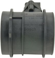 Bosch 0280217810 / 1130940048 Mass Air Flow Sensor-(New) OEM Mercedes Germany