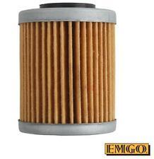 KR Ölfilter Oil filter Polaris Outlaw 525 S  08-10