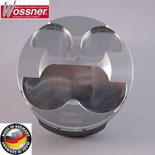 Wossner piston kit 8650DC Husqvarna TC250/ TE250 /TXC250 2006-2009 75.98mm