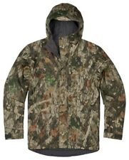 Browning Hell's Canyon Speed ETA Gore-Tex Jacket A-TACS TD-X