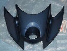 carénage couvre réservoir Yamaha MT01 de 2006 réf. 5YU-2171A-00-P2 neuf