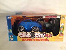 Jada  CHUB CITY  Radio Control   Nissan 350Z
