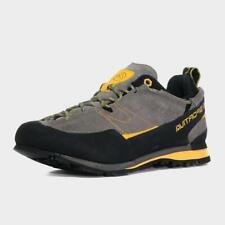 Nuevo La Sportiva Para Hombre Zapato de aproximación Boulder X