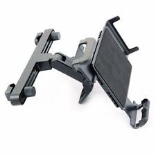 iSimple StrongHold Universal Car Headrest Mounting System Tablets iPads Kindle