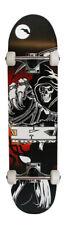 """KROWN Skateboard Grim Reaper 7.5"""" x 31.5"""""""