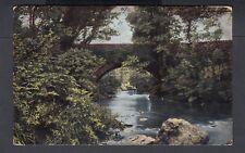UK 1909/10 THREE DOUGLAS ISLE OF MAN POSTCARDS TO MANCHESTER & NORTHWICH