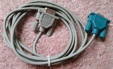 APC 9400020C 940 0020C UPS Management Cable 6'