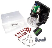 Sure Power 3104 Battery Interconnect Controller - 12V 300A