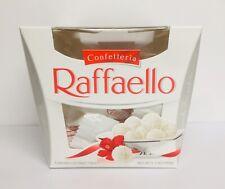 Raffaello Almond Coconut Treat 5.3 oz Exp. 08/20