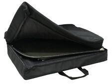 1968-1982 Corvette T-Top Panel Storage Case / Bag