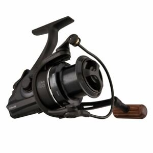 Mitchell Full Runner MX6 7000 Reel - BRAND NEW - Free Delivery