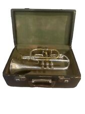 Reynold And Sons Cornet