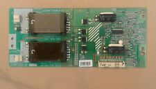 Carte inverter 6632L-0494A POUR TV LG 32LG2000