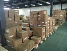 YASKAWA  SGDM-04ADA    SGDM04ADA NEW IN BOX  FREE SHIPING VIA FEDEX