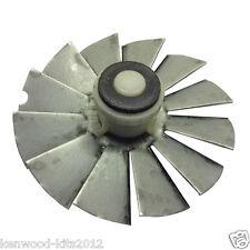KENWOOD CHEF/MAJOR elettronico 901d 901e 902/904 & KM Motore Ventilatore magnetico