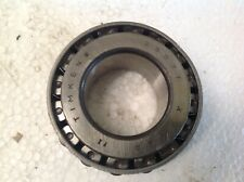 NOS New Old Stock TIMKEN 25877 Bearing Cone sold by Massey Ferguson  015853X