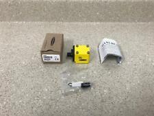 Banner RSBEF Sensor Head NEW