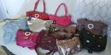 Wholesale lots handbags purses new