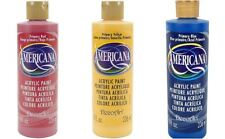 Artists Primary Color Paint Kit