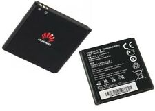 Original Huawei Batería HB5N1H para Huawei Ascend G300 G312 G330 Móvil Batería