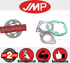 JMT Topend Gasket Kit - 50 cc for Atala/Rizzato / Buffalo/Quelle / Derbi / Pegas