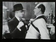 POSTCARD B45  FILM POSTER - 'PUBLIC ENEMY' JAMES CAGNEY