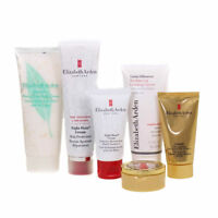 Elizabeth Arden Eight Hour Cream Must Have Travel Essential Set