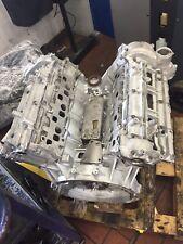 Mercedes Sprinter Motor Überholt 3,0 V6 CDI   OM 642.898 896 990 992  135 140 KW