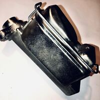 Landrover Perentie 6x6 Brake Master Cylinder (Re-Conditioned, Better Than New)