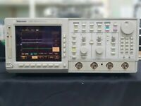 Tektronix_TDS784A : Digital Oscilloscope 1GHz 4GS/s