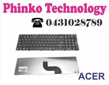 Laptop Keyboard for Acer Aspire 5740ZG 5741ZG 5742ZG 5745Z 5745ZG 5750 G 5750Z