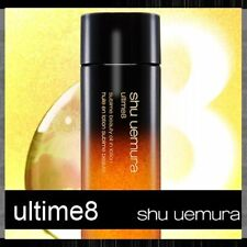 Shu Uemura Ultime8 Sublime Beauty Oil in Lotion Milky Lotion Skin Care 150ml