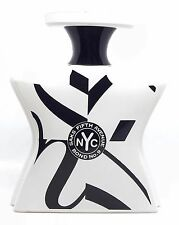 Bond No. 9 New York Saks Fifth Avenue For Her 3.3 oz ***NEW IN BOX***