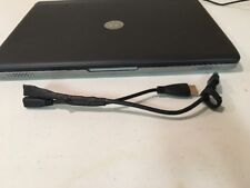 Adapter Cable - Motorola Lapdock Pro 500 - Compatible With Raspberry Pi