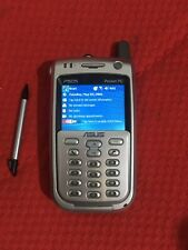 Asus P505 Pocket Pc cell phone