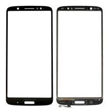Pantalla Tactil Digitalizador Motorola Moto G6 Plus Negro