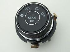 5na927531 fashion Interrupteur unité de contrôle pour fahrprofilauswahl VW
