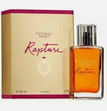 Victoria Secret RAPTURE 1.7 oz Cologne Perfume, New in box