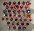 Disney Infinity 2.0 Marvel Disc Power Discs Collection FLAT 50 CENTS SHIPPING