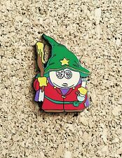 "(1) Russ Holmes ""Cartman"" Hat Pin"