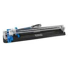 Przecinarka ręczna do płytek MACALLISTER 600mm [N]
