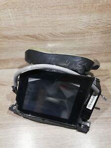 BMW Headup Display HUD Speedometer 9190871 6230 9190871